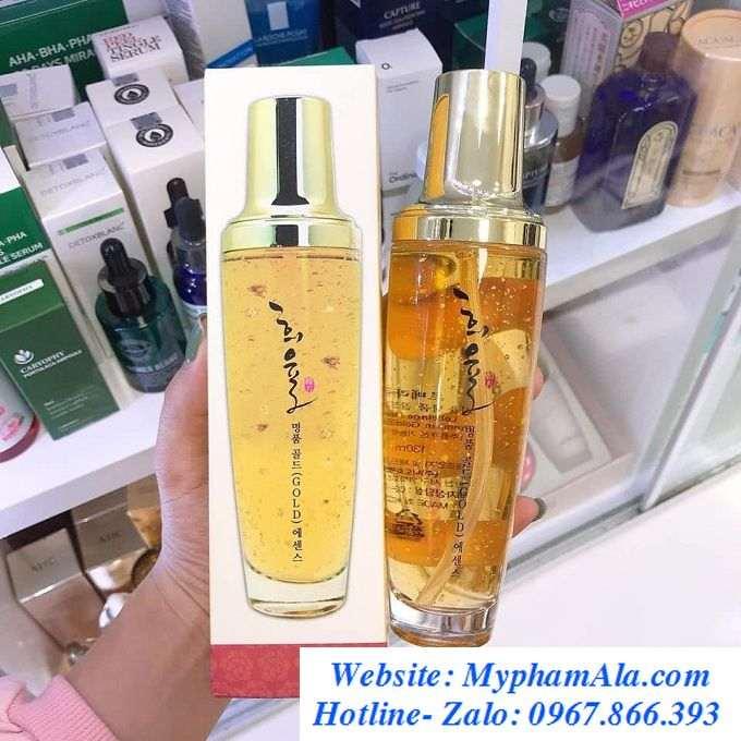 Tinh-chat-duong-da-Lebelage-vang-24K-heeyul-Premium-Gold-Essence-680x680