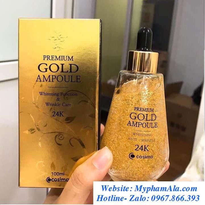 Tinh-chat-premium-gold-ampoule-24k-cosima-721x720