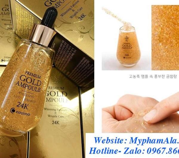 Tinh-chat-premium-gold-ampoule-24k-cosima-766×531