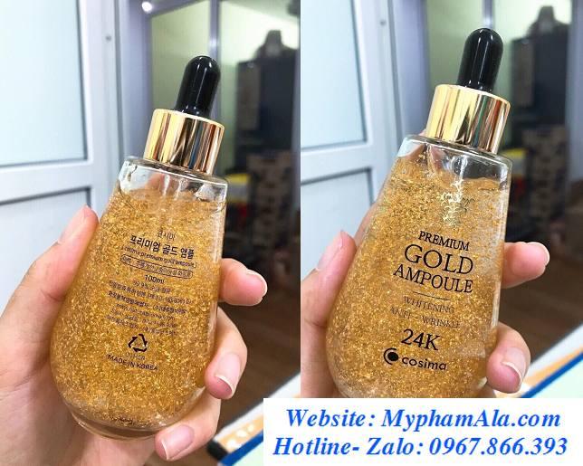 Tinh-chat-premium-gold-ampoule-24k-cosima-han-quoc-644x515
