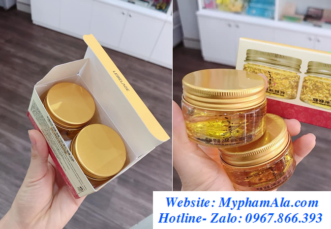 Kem-duong-lebelage-heeyul-premium-24k-gold-cream-673x466