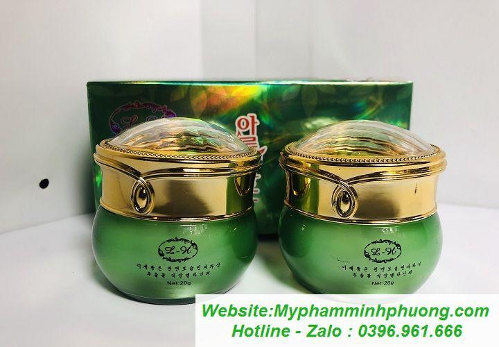 Bo-my-pham-tri-nam-han-quoc-hoa-nhai-2in1
