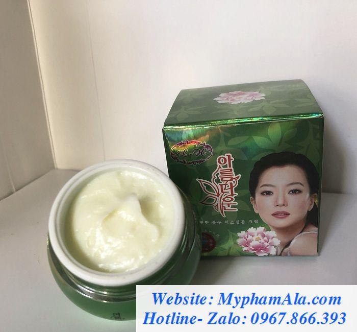 Bo-my-pham-tri-nam-hoa-nhai-han-quoc-2in1-700x650