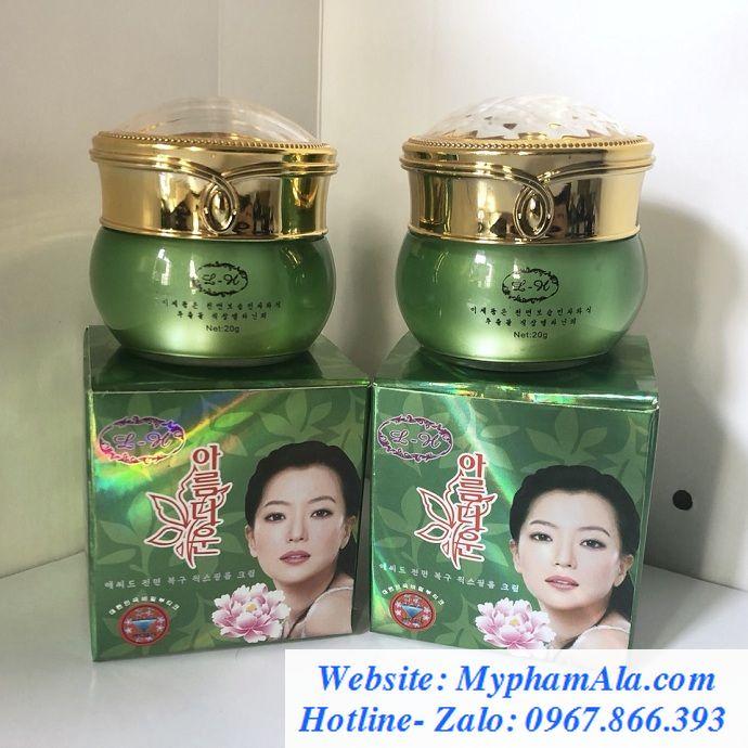 Bo-my-pham-tri-nam-trang-da-hoa-nhai-han-quoc-2in1-690x690