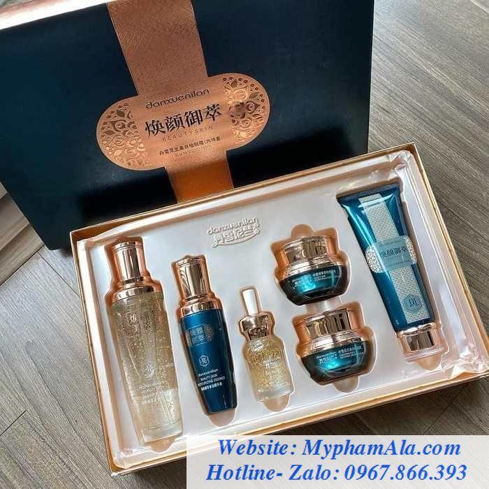 bo-hoang-cung-beauty-skin-xanh-6in1-tri-nam-duong-trang-700x700