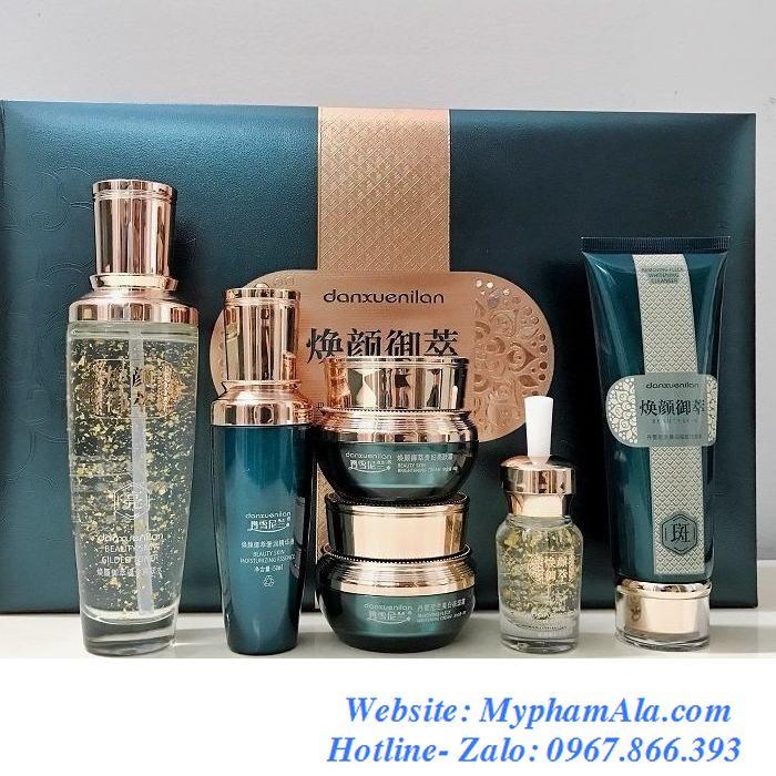 bo-hoang-cung-beauty-skin-xanh-6in1-tri-nam-duong-trang-da-700x700
