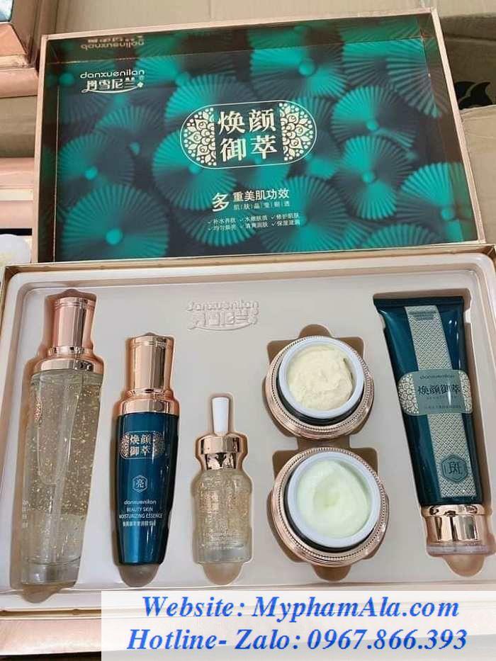 bo-hoang-cung-beauty-skin-xanh-6in1-tri-nam-duong-trang-da-700x933