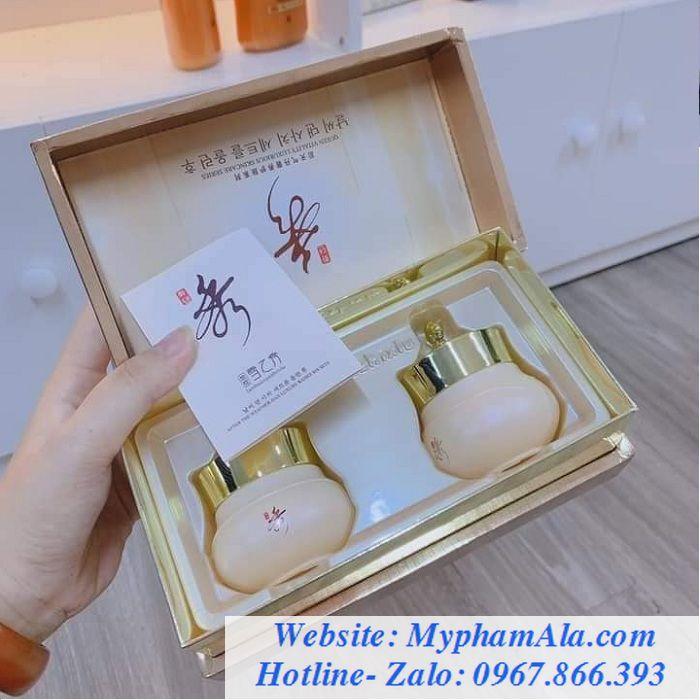 bo-tri-nam-lanhue-han-2in1-tang-kem-chong-nang-700x700