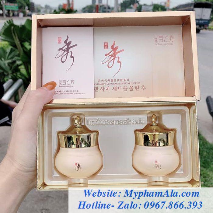 bo-tri-nam-lanhuexuezhixiu-han-quoc-2in1-tang-kem-chong-nang-700x700