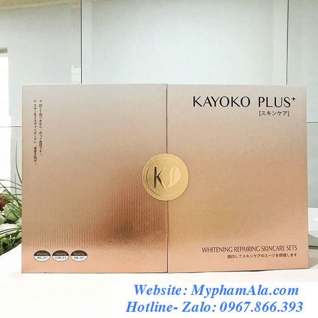my-pham-kayoko-plus-chinh-hang-650x650