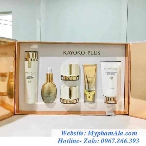 my-pham-kayoko-plus-moi-tri-nam-duong-trang-da-700×700