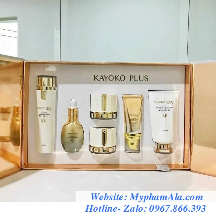 my-pham-kayoko-plus-moi-tri-nam-duong-trang-da-700x700