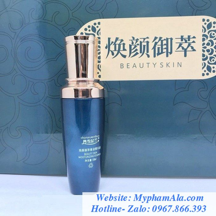 serum-hoang-cung-xanh-beauty-skin-700x700