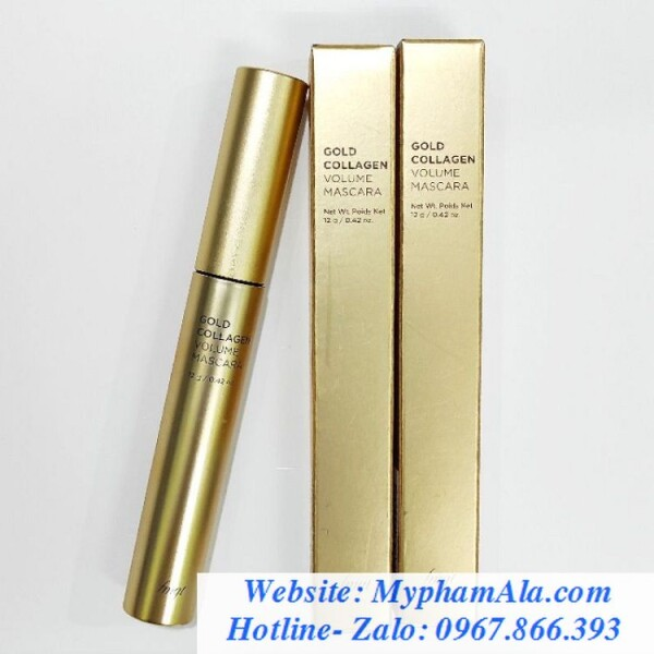 chuot-mi-mat-mascara-collagen-volume-face-it-3