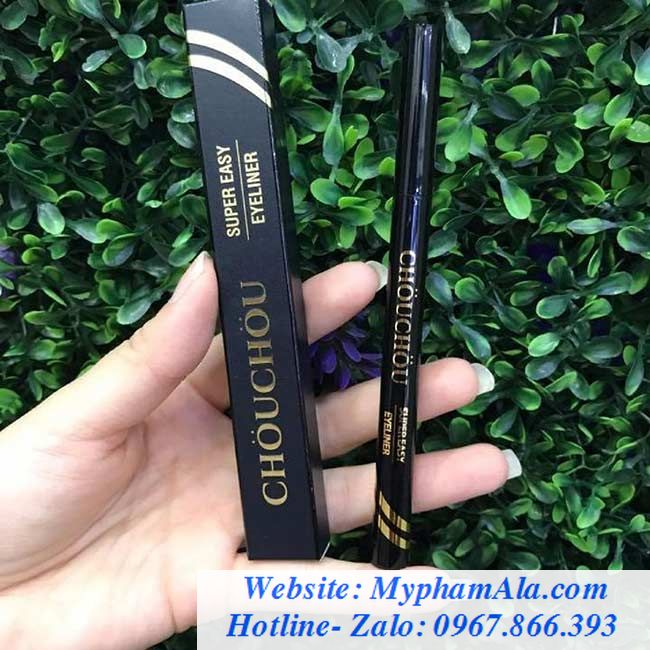 ke-da-chou-chou-super-easy-eyeliner-brush-1