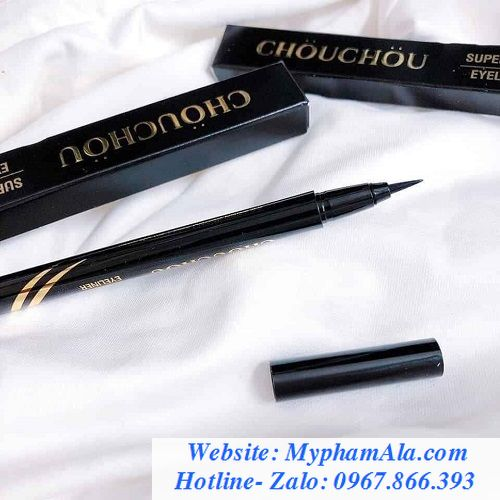 ke-da-chou-chou-super-easy-eyeliner-brush-2