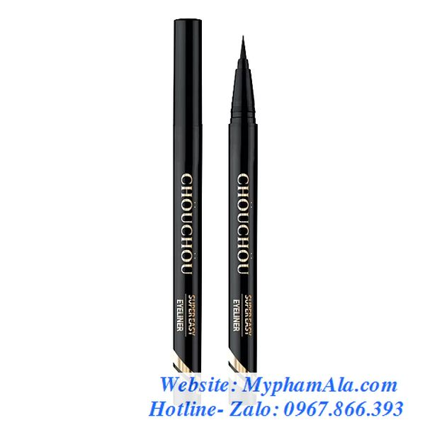 ke-da-chou-chou-super-easy-eyeliner-brush-4