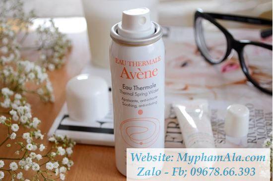 0002431_xit-khoang-avene-thermal-spring-water-avene-300ml_550_result