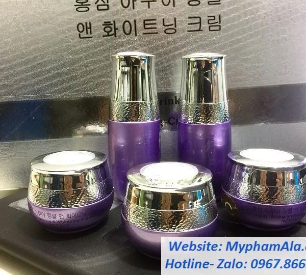 Bo-my-pham-tri-nam-trang-da-Aqua-Wrinkle-720×540