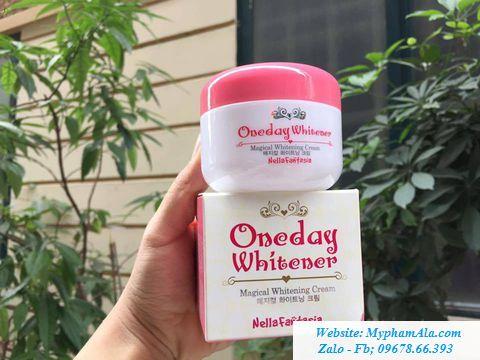 kem-duong-trang-da-mat-oneday-whitener-magical-whitening-cream-1_result