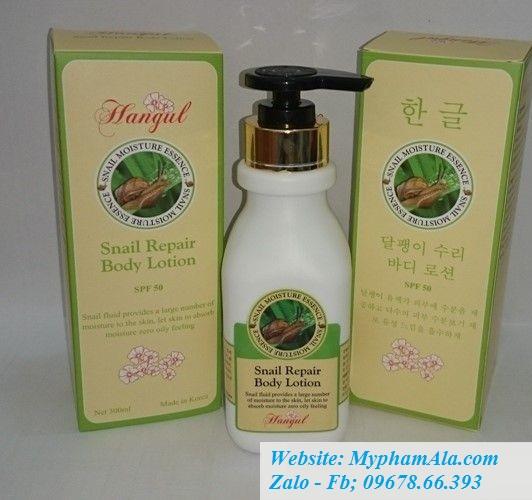 kem-duong-trang-da-mat-va-toan-than-chiet-xuat-tu-dich-oc-sen-hangul-snail-repair-body-lotion-0540-sp0013_result