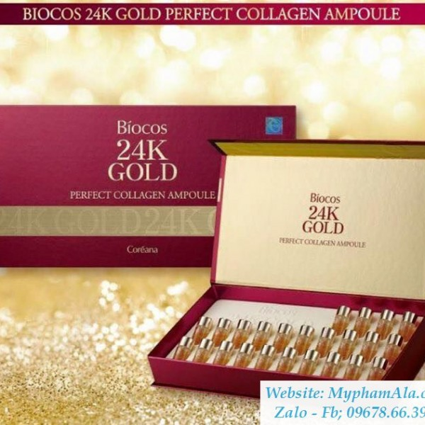 tinh-chat-biocos-24k-gold-perfect-collagen-ampoule-4_result