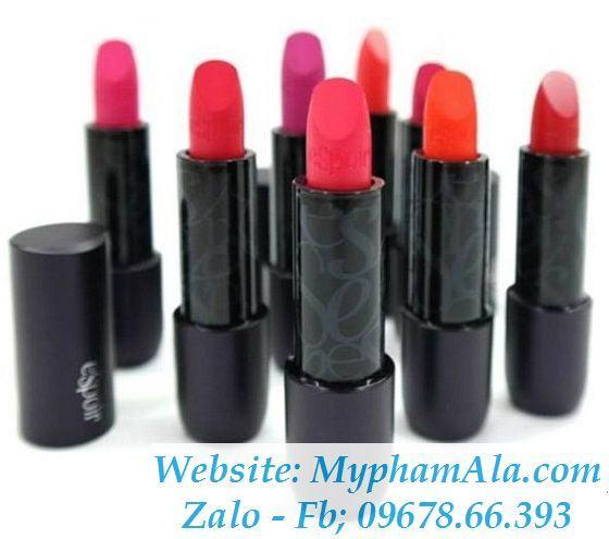 bang-mau-son-espoir-nowear-lipstick-ptshop