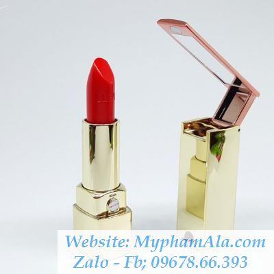 son-thoi-lufanji-soft-luxury-lipstick3381_result