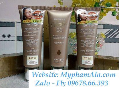 kem-lot-trang-diem-bb-collagen-mayfiece_result
