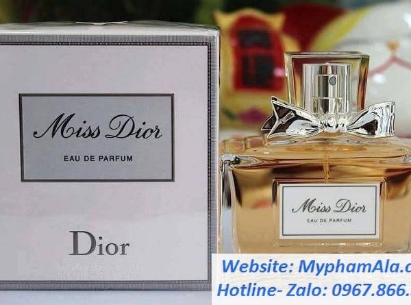 nuoc-hoa-miss-dior-cherie-eau-de-parfum-100ml-705x445_result