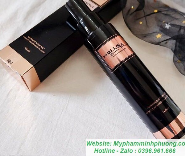 Tinh-chat-trang-da-dongsung-whitening-serum-mist-han-quoc-648×506