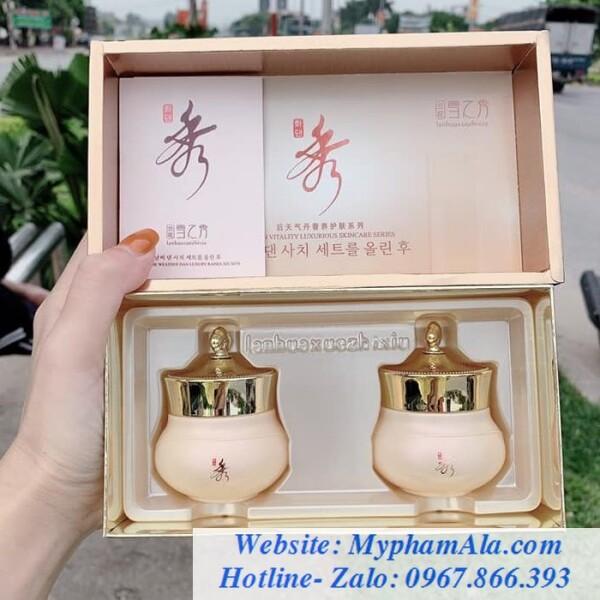 bo-tri-nam-lanhuexuezhixiu-han-quoc-2in1-tang-kem-chong-nang-700×700
